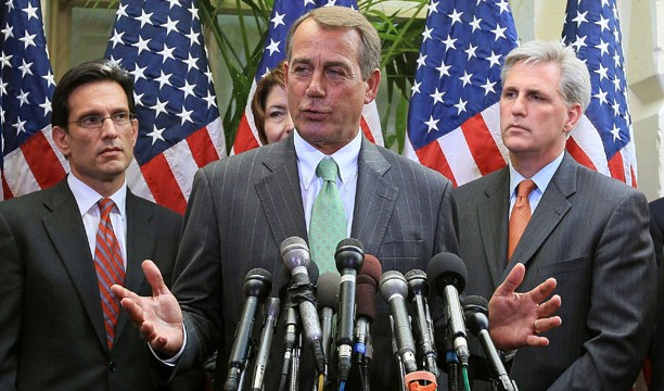 Boehner_Cantor-612x360