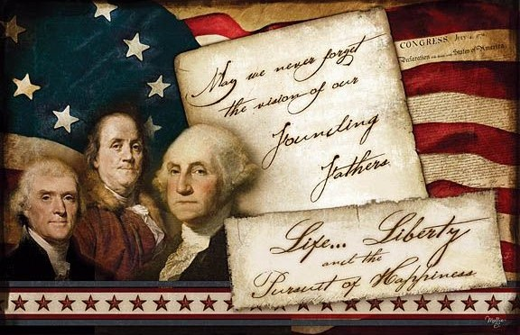 FoundingFathers-576x375