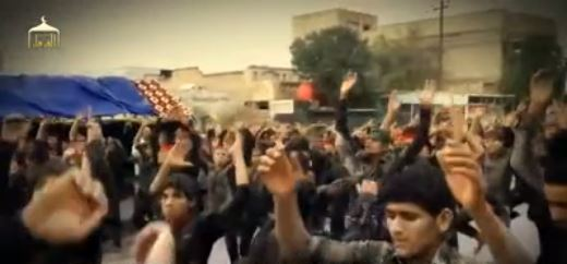 ISIS_Kassig_snap2