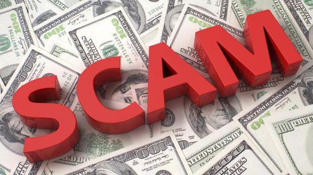 scam_cash